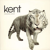 Kärleken Väntar von Kent
