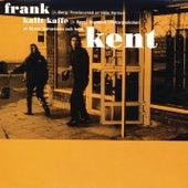 Frank von Kent