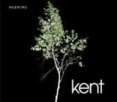 Ingenting von Kent