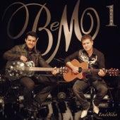 Acústico Ii - Vol. 1 von Bruno & Marrone