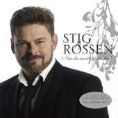 Når Du Ser Et Stjerneskud fra Stig Rossen (1)