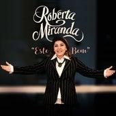 Este Bem von Roberta Miranda