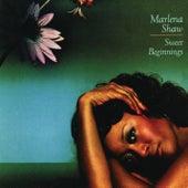 Sweet Beginnings by Marlena Shaw