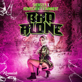 Bad Alone by Shenseea
