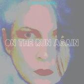 On The Run Again de K Michelle Dubois