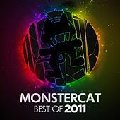 Monstercat - Best of 2011 by Various Artists