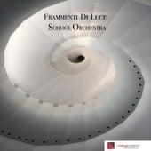 Frammenti di luce by School Orchestra