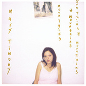 Valley of One Thousand Perfumes (Orchestral Version) by Mary Timony