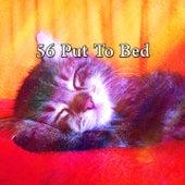 56 Put to Bed de Ocean Sounds Collection (1)