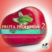 Fruta Prohibida 2 by Various Artists