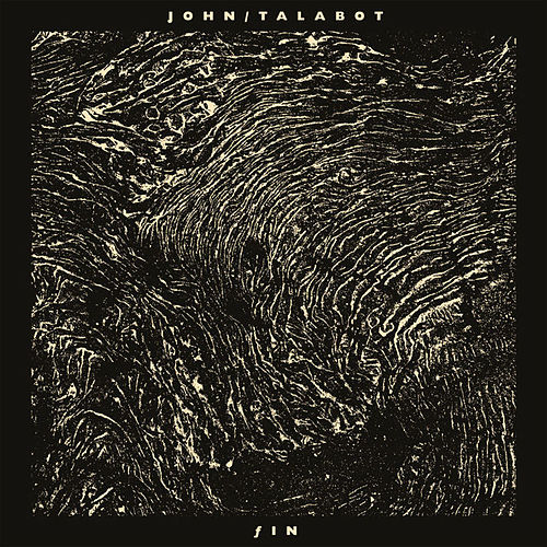Fin by John Talabot