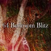 64 Bedroom Blitz de Dormir