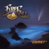 Comet de Firefall