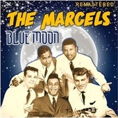 Blue Moon (Remastered) de The Marcels