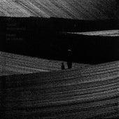 Music on canvas by Sławek Jaskułke