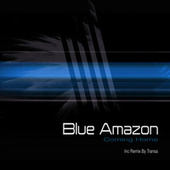 Coming Home de Blue Amazon