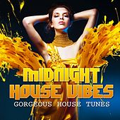 Midnight House Vibes, Vol. 4 (Gorgeous House Tunes) by Various Artists