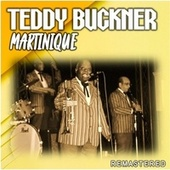 Martinique (Remastered) de Teddy Buckner