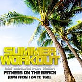 Summer Workout: 50 Tracks for Your Fitness On the Beach de Various Artists
