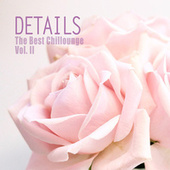 Details, Vol. 2 by Various Artists