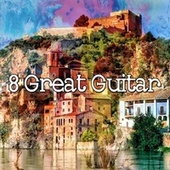 8 Great Guitar by Instrumental