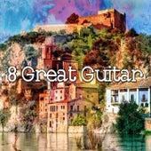 8 Great Guitar von Instrumental