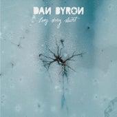Long Story Short by Dan Byron