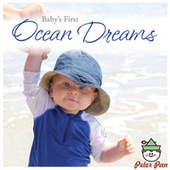 Baby's First Ocean Dreams (feat. Twin Sisters) von Hal Wright