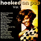 Hooked On Pop Vol 1 by Various Artists