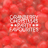 Cranberry Christmas Party Favourites by Cranberry Singers