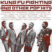 Kung Fu Fighting and other Pop Hits by Various Artists