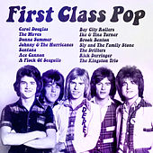 First Class Pop de Various Artists