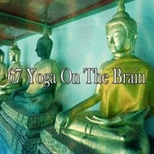 67 Yoga on the Brain de White Noise Research (1)