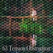 63 Tension Obstruction von Massage Therapy Music