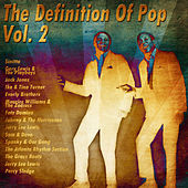 The Fascinating Story of Pop Vol 1 von Various Artists