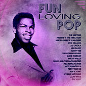 Fun Loving Pop von Various Artists