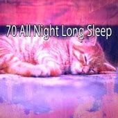 70 All Night Long Sle - EP de Ocean Sounds Collection (1)