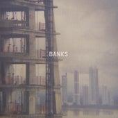 Banks von Paul Banks