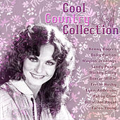 Cool Country Collection von Various Artists
