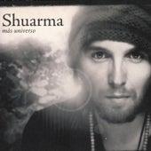 Más Universo von Shuarma