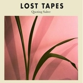 Quoting Salter by Lost Tapes