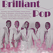 Brilliant Pop von Various Artists