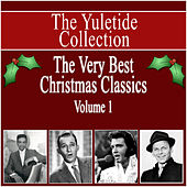 Yuletide Collection - The Very Best Christmas Classics - Vol 1 von Various Artists