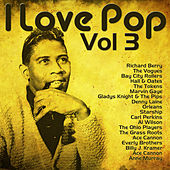 Wondrous Pop de Various Artists