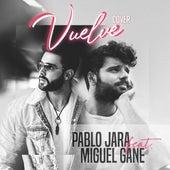 Vuelve (Cover) by Pablo Jara