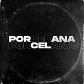 Porcelana by KEM Oficial