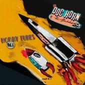Horny Tunes, Vol. 1 von Doc Horn