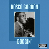 Doggin' de Rosco Gordon