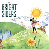 The Song About Songs von The Bright Siders