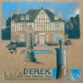 In De Tolle Van Meen Ma de Derek
